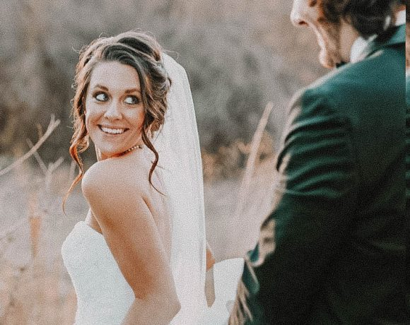 I Wanted To Get Married At 25 When I was Young - Social Media