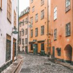 What I learned After Living in Sweden for One Year