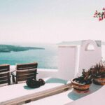 5 Santorini-inspired Places in the Philippines - Social Media