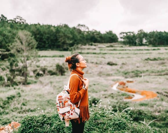 How To Overcome Homesickness While Living Abroad