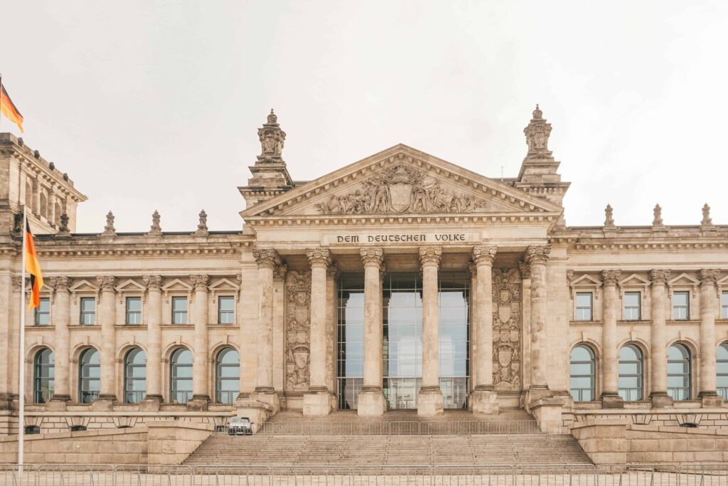 10 Places to Visit in Berlin, Germany 2