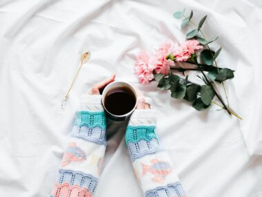 39 Productive Morning Routine Ideas You Need for 2021 17