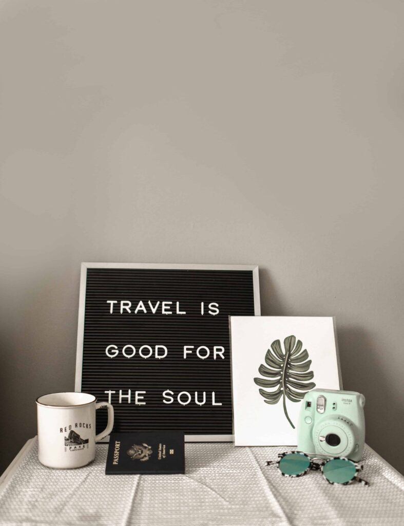 Travel-is-Good-for-the-Soul