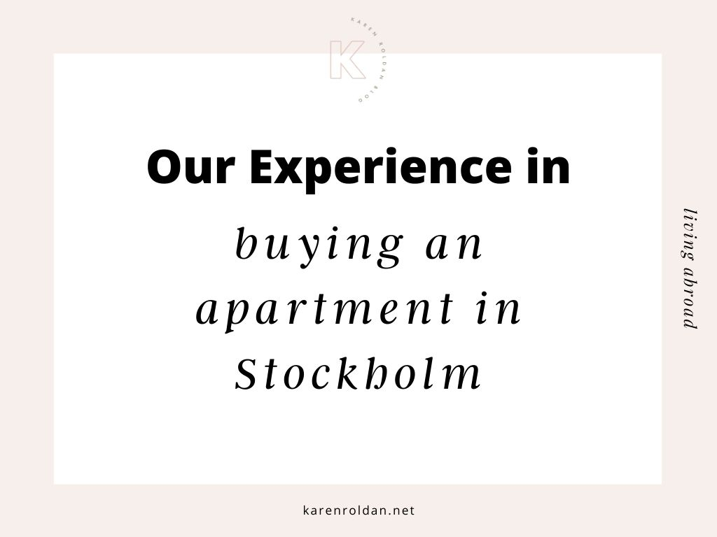 buying-an-apartment-in-stockholm