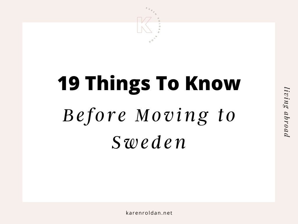 things-to-know-before-moving-to-sweden