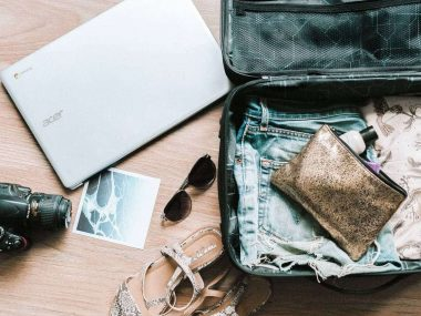 moving-abroad-packing-list-featured-photo